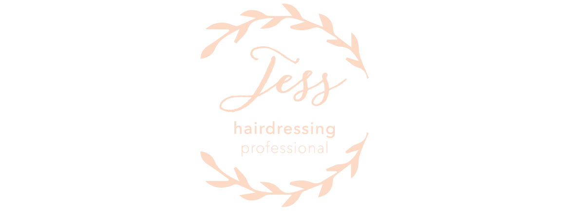 Jess Hairdressing
