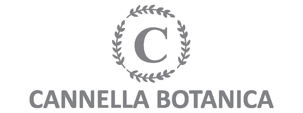 Cannella Botanica