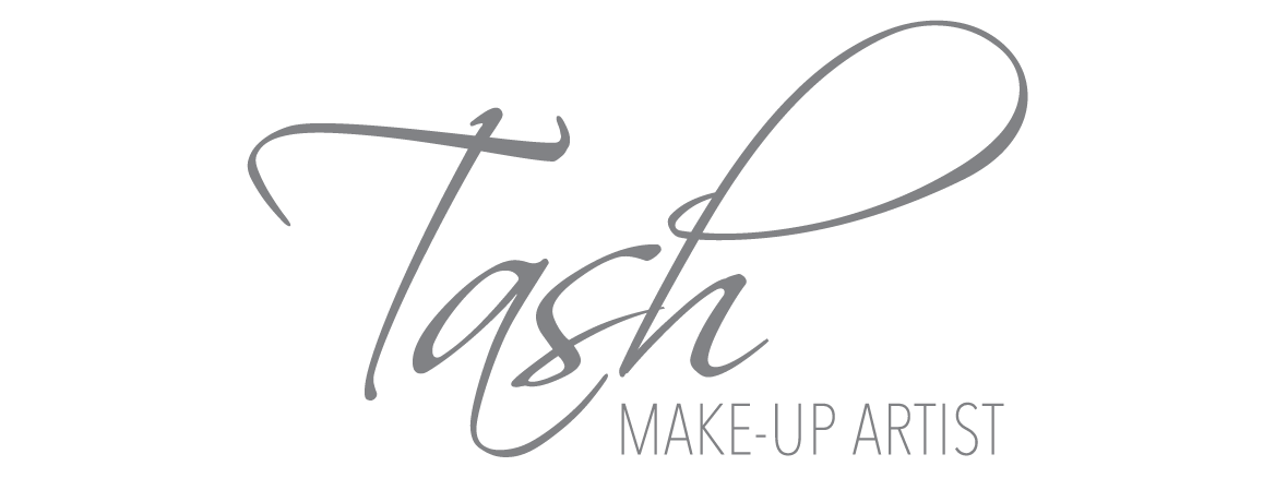 Tash Make up